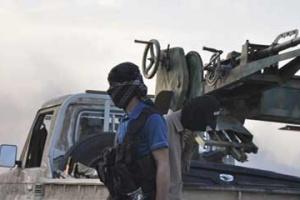 1700 polis kurşuna dizildi
