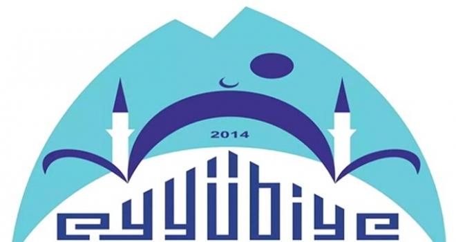Eyyübiye Belediye meclis üyesi listesi belli oldu