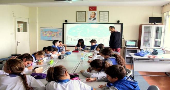 Urfa'da bazı ilçelerde okullar tatil edildi
