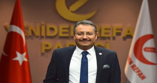 Av. Bayram Sakartepe: 'Ödünç vekil' uygulaması  kanuna  karşı  hiledir!