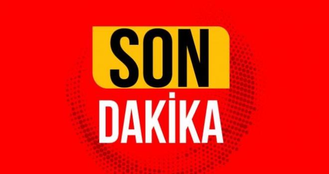 HDP'li belediyede gözaltılar başladı .