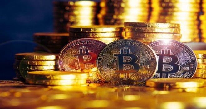 Bitcoin, Dünyadaki Elektrik Enerjisinin Yarısını Tüketebilir