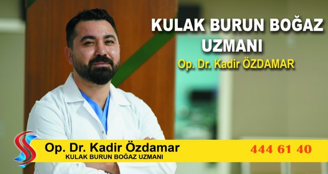 BURUN ESTETİĞİ ARTIK ÇOK KOLAY!!!