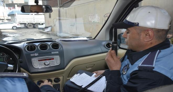 Siverek Belediyesinden 3 dilde Korona virüs  uyarısı