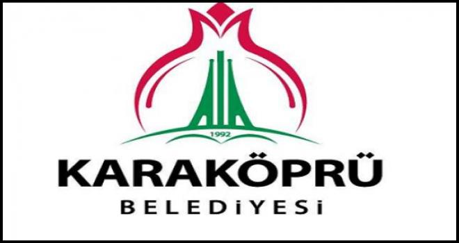Karaköprü'nün Belediye Meclis Üyesi Listesi Belli Oldu