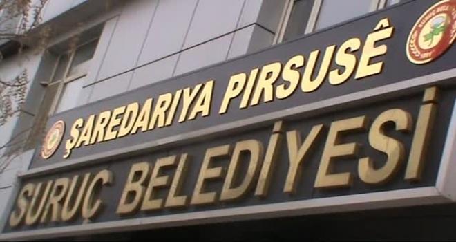 HDP'li belediye mağdurları zor durumda