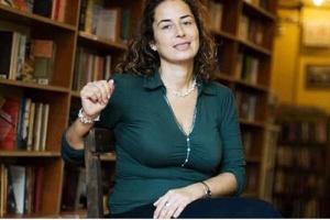 Pınar Selek davasında sürpriz karar