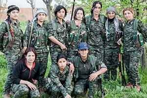 PKK'dan aileleri şoke eden cevap
