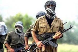 Şırnak'ta mayın patladı: 2 yaralı!