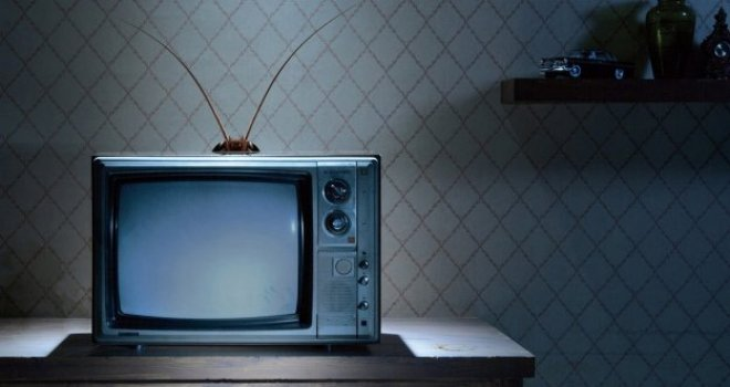 Televizyon ve Televizyon Tarihi Hakkında 25 İlginç Bilgi