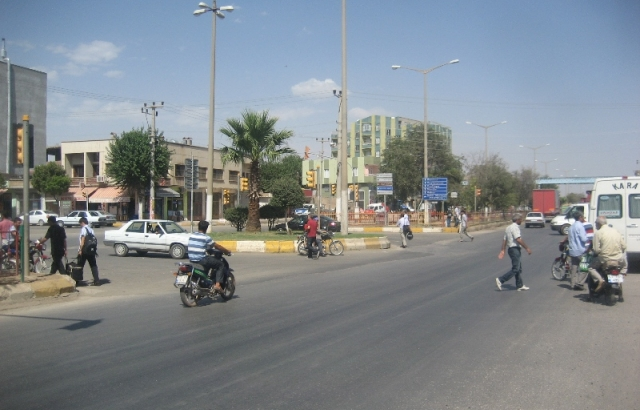 Viranşehir Haber