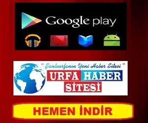 GOOGLE PLAY UYGULAMA